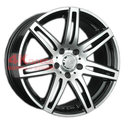 http://api-b2b.pwrs.ru/15750/pictures/wheels/LS/474/src/big_BKF.PNG