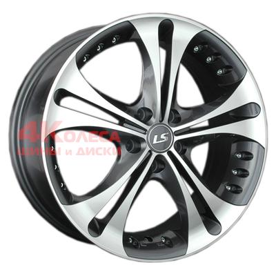 http://api-b2b.pwrs.ru/15750/pictures/wheels/LS/476/src/big_GMF.png