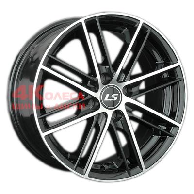 http://api-b2b.pwrs.ru/15750/pictures/wheels/LS/478/src/big_BKF.PNG