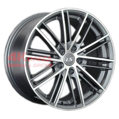 http://api-b2b.pwrs.ru/15750/pictures/wheels/LS/480/src/big_GMF.PNG