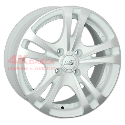http://api-b2b.pwrs.ru/15750/pictures/wheels/LS/481/src/big_MWF.png