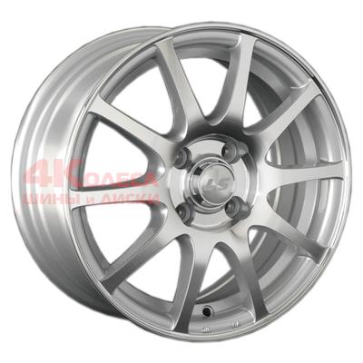 http://api-b2b.pwrs.ru/15750/pictures/wheels/LS/535/src/big_SF.png