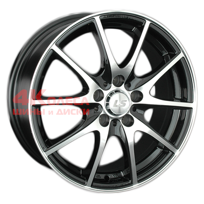 http://api-b2b.pwrs.ru/15750/pictures/wheels/LS/536/src/big_BKF.png
