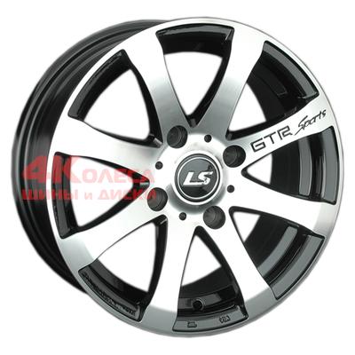 http://api-b2b.pwrs.ru/15750/pictures/wheels/LS/538/src/big_BKF.png