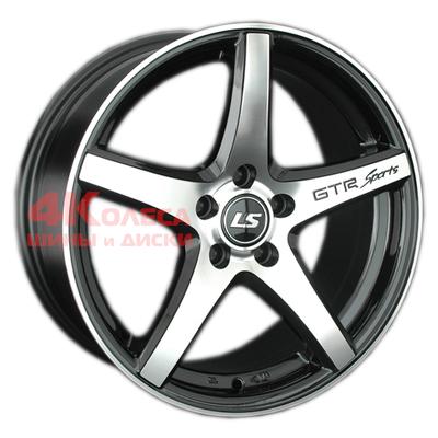http://api-b2b.pwrs.ru/15750/pictures/wheels/LS/540/src/big_BKF.png