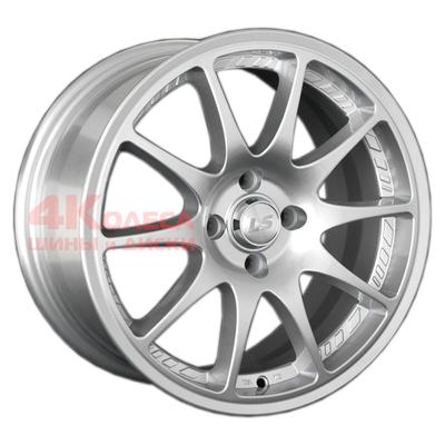 http://api-b2b.pwrs.ru/15750/pictures/wheels/LS/542/src/big_Sil.png