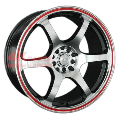 http://api-b2b.pwrs.ru/15750/pictures/wheels/LS/544/src/big_BKFRL.png