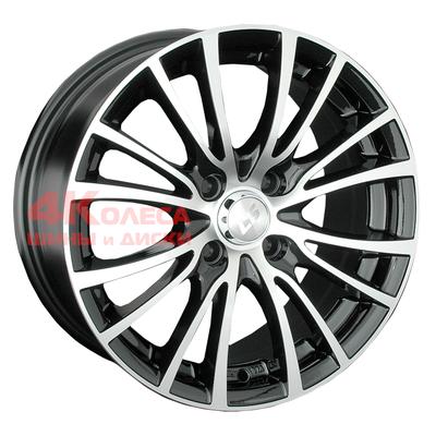 http://api-b2b.pwrs.ru/15750/pictures/wheels/LS/551/src/big_BKF.png