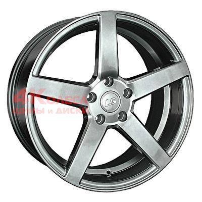 http://api-b2b.pwrs.ru/15750/pictures/wheels/LS/552/src/big_HB.jpg