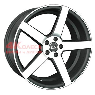 http://api-b2b.pwrs.ru/15750/pictures/wheels/LS/552/src/big_MBF.jpg