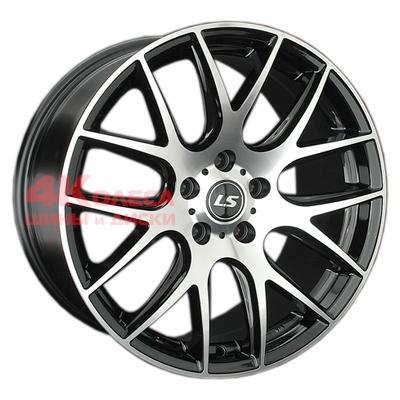http://api-b2b.pwrs.ru/15750/pictures/wheels/LS/554/src/big_BKF.png