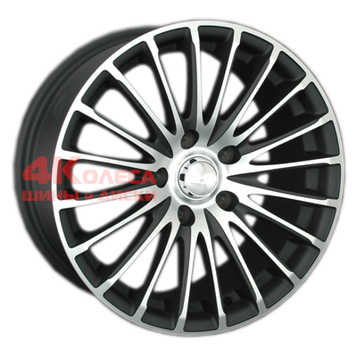 http://api-b2b.pwrs.ru/15750/pictures/wheels/LS/565/src/big_MBF.png