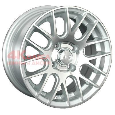 http://api-b2b.pwrs.ru/15750/pictures/wheels/LS/566/src/big_SF.jpg