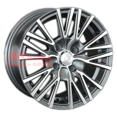 http://api-b2b.pwrs.ru/15750/pictures/wheels/LS/568/src/big_GMF.png