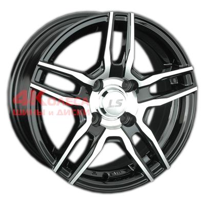 http://api-b2b.pwrs.ru/15750/pictures/wheels/LS/569/src/big_BKF.png