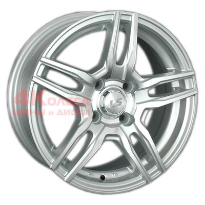 http://api-b2b.pwrs.ru/15750/pictures/wheels/LS/569/src/big_SF.png