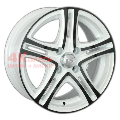 http://api-b2b.pwrs.ru/15750/pictures/wheels/LS/570/src/big_BKFPlusW.png