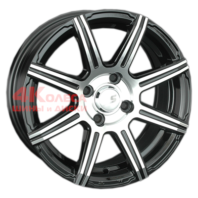 http://api-b2b.pwrs.ru/15750/pictures/wheels/LS/571/src/big_BKF.png