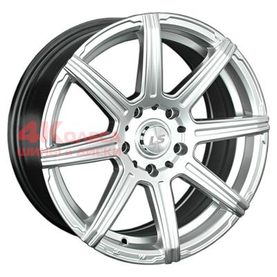 http://api-b2b.pwrs.ru/15750/pictures/wheels/LS/571/src/big_SF.png