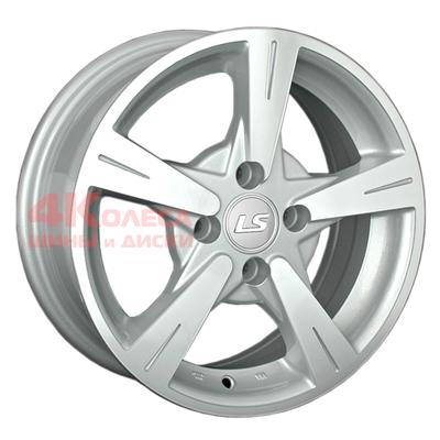 http://api-b2b.pwrs.ru/15750/pictures/wheels/LS/632/src/big_SF.png