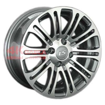 http://api-b2b.pwrs.ru/15750/pictures/wheels/LS/702/src/big_GMF.png