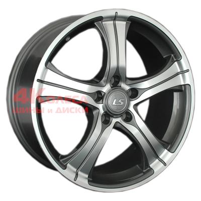 http://api-b2b.pwrs.ru/15750/pictures/wheels/LS/732/src/big_GMF.png