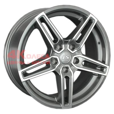 http://api-b2b.pwrs.ru/15750/pictures/wheels/LS/734/src/big_GMFP.png