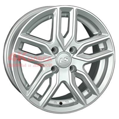 http://api-b2b.pwrs.ru/15750/pictures/wheels/LS/735/src/big_SF.png
