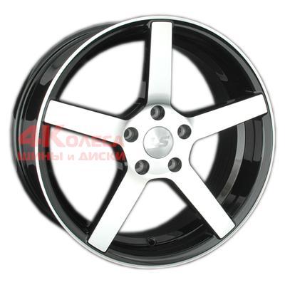 http://api-b2b.pwrs.ru/15750/pictures/wheels/LS/742/src/big_BKF.png