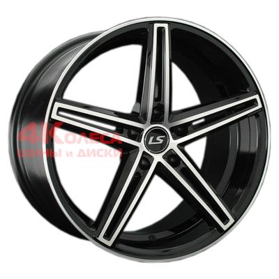 http://api-b2b.pwrs.ru/15750/pictures/wheels/LS/749/src/big_BKF.png