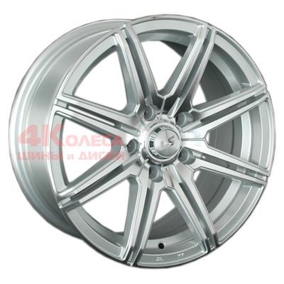 http://api-b2b.pwrs.ru/15750/pictures/wheels/LS/757/src/big_SF.png