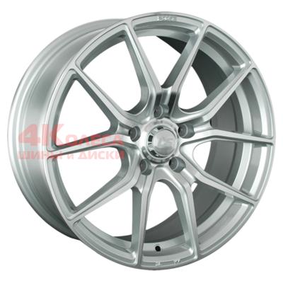http://api-b2b.pwrs.ru/15750/pictures/wheels/LS/759/src/big_SF.png