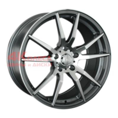 http://api-b2b.pwrs.ru/15750/pictures/wheels/LS/762/src/big_GMF.png