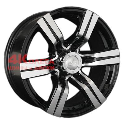 http://api-b2b.pwrs.ru/15750/pictures/wheels/LS/767/src/big_BKF.png