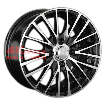 http://api-b2b.pwrs.ru/15750/pictures/wheels/LS/768/src/big_BKF.png