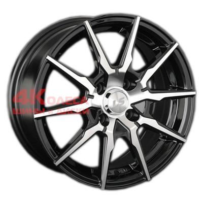 http://api-b2b.pwrs.ru/15750/pictures/wheels/LS/769/src/big_BKF.png