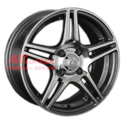 http://api-b2b.pwrs.ru/15750/pictures/wheels/LS/770/src/big_GMF.png