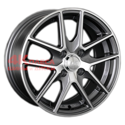 http://api-b2b.pwrs.ru/15750/pictures/wheels/LS/771/src/big_GMF.png