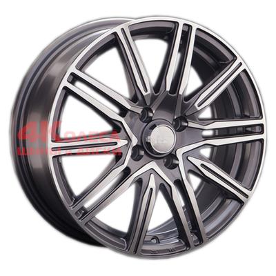 http://api-b2b.pwrs.ru/15750/pictures/wheels/LS/773/src/big_GMF.png