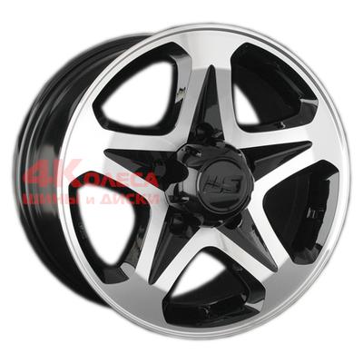http://api-b2b.pwrs.ru/15750/pictures/wheels/LS/774/src/big_BKF.png