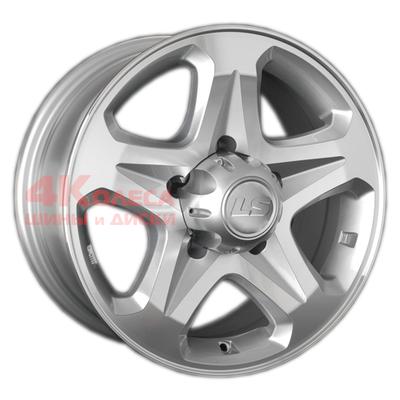 http://api-b2b.pwrs.ru/15750/pictures/wheels/LS/774/src/big_SF.png