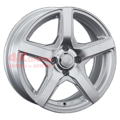 http://api-b2b.pwrs.ru/15750/pictures/wheels/LS/779/src/big_SF.png