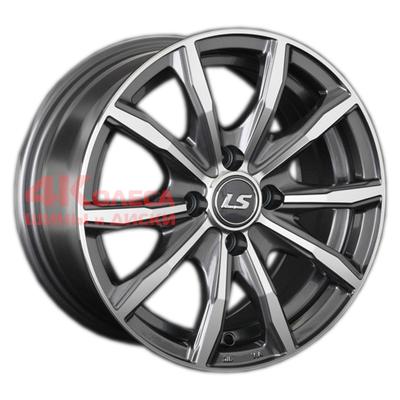 http://api-b2b.pwrs.ru/15750/pictures/wheels/LS/786/src/big_GMF.png