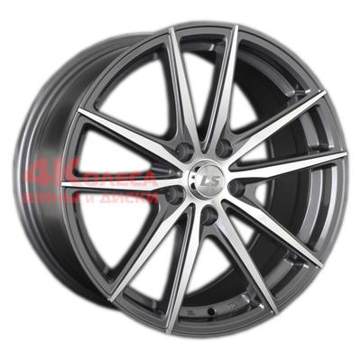 http://api-b2b.pwrs.ru/15750/pictures/wheels/LS/788/src/big_GMF.png