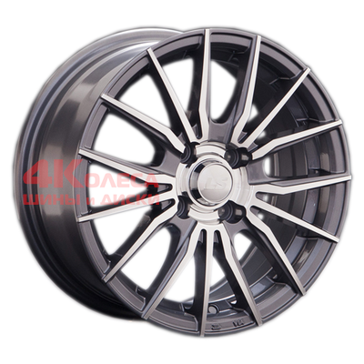 http://api-b2b.pwrs.ru/15750/pictures/wheels/LS/791/src/big_GMF.png