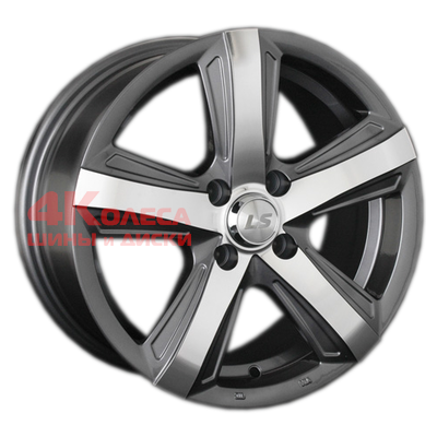 http://api-b2b.pwrs.ru/15750/pictures/wheels/LS/793/src/big_GMF.png