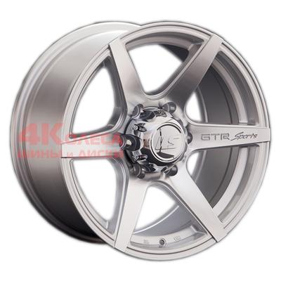 http://api-b2b.pwrs.ru/15750/pictures/wheels/LS/800/src/big_SF.png