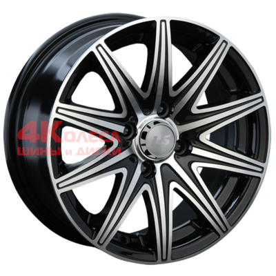 http://api-b2b.pwrs.ru/15750/pictures/wheels/LS/803/src/big_BKF.png