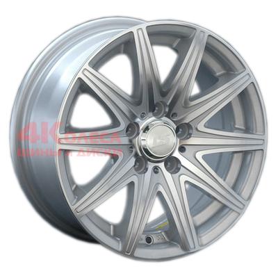 http://api-b2b.pwrs.ru/15750/pictures/wheels/LS/803/src/big_SF.png