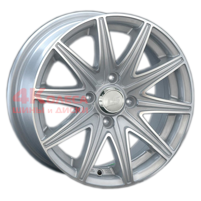 http://api-b2b.pwrs.ru/15750/pictures/wheels/LS/805/src/big_SF.png